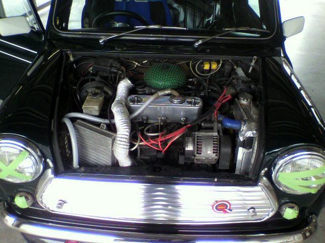 2010102310040001
