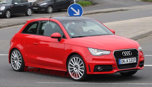 Audis1630opt