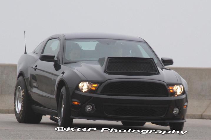 Mustang_cjt03_kgp_edthumb717x477889
