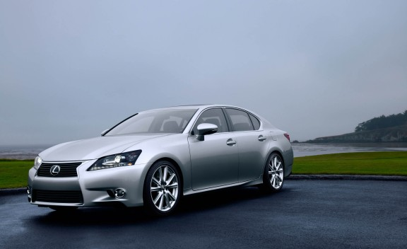 2013_lexus_gs350_201_cd_gallery