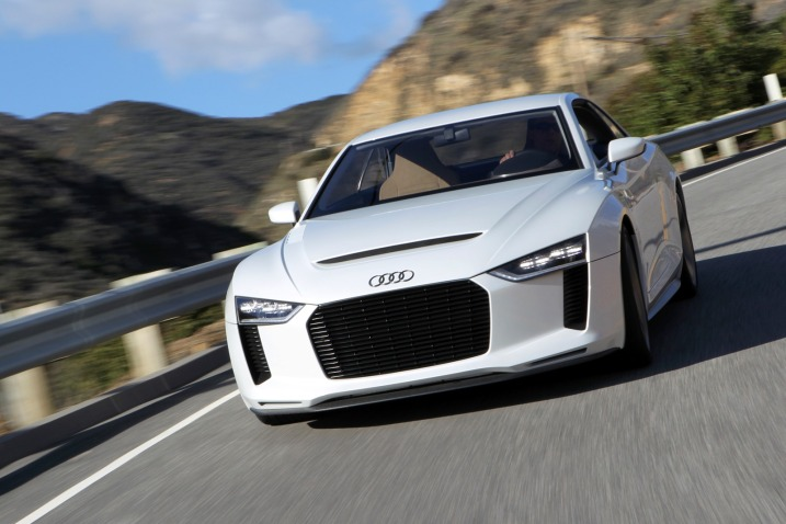 Audi_quattro_actf34_ns_63011_717