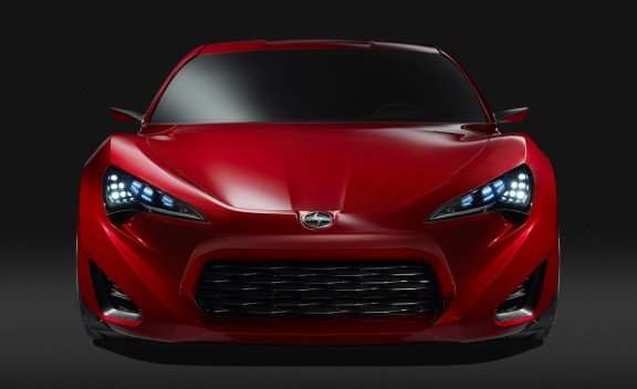 Scion_fr_s_concept_102_cd_gallery