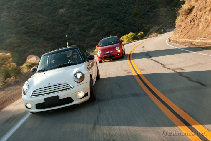 2011_mini_cooper_group_ct_729118_71