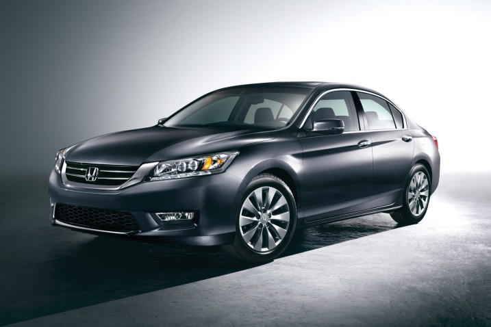 2013_honda_accord_f34_ns_80712_717