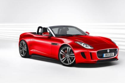 Ftype_front