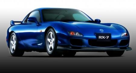 Mazda_rx_7_01_11031450x240