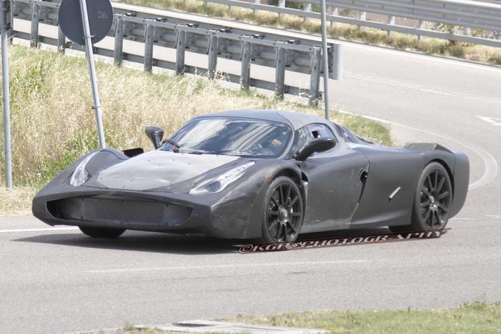 Ferrari_enzo_f70_mule_2thumb717x478
