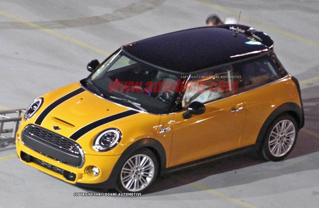 2014minicoopers628spy