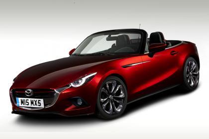 Mazda_mx5_front