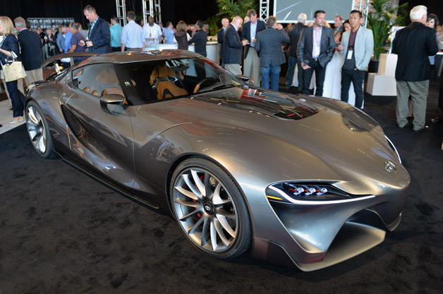 Toyotaft1monterey2014